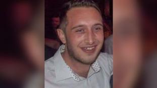 Body found in search for missing Wearside man David Bennett