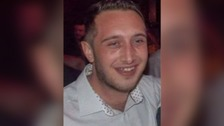 Police searching for missing Wearside man David Bennett have found a body