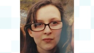 Police growing 'increasingly concerned' about missing teenage girl