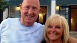 Post mortems carried out in the UK on the British couple who died on a Thomas Cook holiday in Egypt have not been able to find out the cause of death, lawyers said.