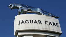 In April, the car giant scrapped also 1,000 jobs in Solihull.