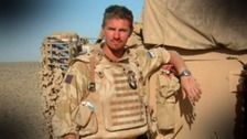 Trial collapses into SAS officers charged over death of reservists