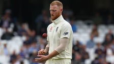 Cockermouth's England cricketer Ben Stokes has been charged with bringing the game into disrepute