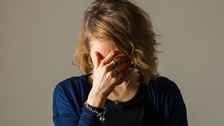 Volunteers needed for biggest every UK study of depression