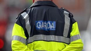 Woman dies after Dundalk stabbing