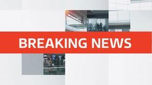 BREAKING: North Korea to dismantle missile test site