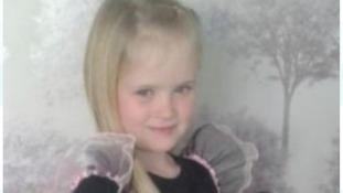 Mylee Billingham murder trial: jury shown kitchen knife