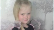 Mylee Billingham murder trial: jury shown kitchen knife