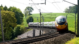 Scunthorpe-based British Steel wins Network Rail supply contract extension