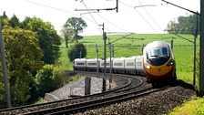 British Steel wins Network Rail supply contract