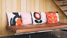 Orla Kiely shuts up shop as fashion brand goes into administration