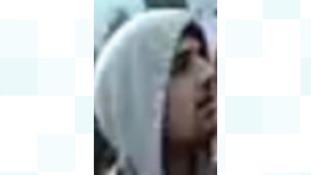 Traffic warden attack: CCTV image of sixth suspect
