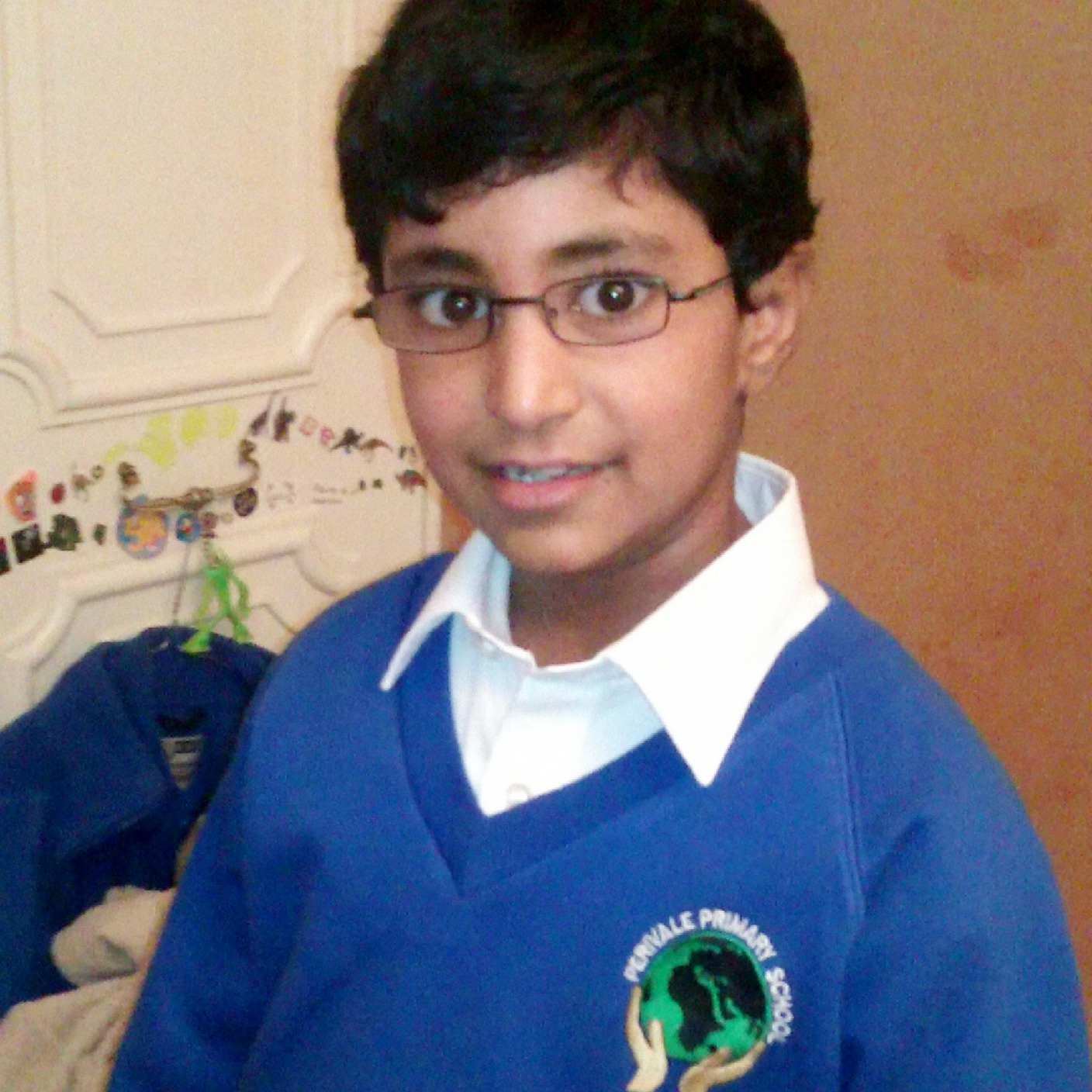 13 Year Old Schoolboy With Dairy Allergy Died After