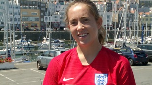 Le Tissier captains England U17s to Euro qualifying win