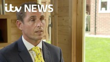 Further revelations after the resignation Harrop Fold headteacher Drew Povey