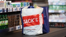 Can Jack's win back the customers Tesco lost to Aldi and Lidl?