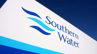 Southern Water improves but remains worst for complaints