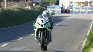 IoM visitor survey shows growth in local economy during TT Races