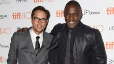 The name's Fukunaga, Cary Fukunaga: Meet new 007 director