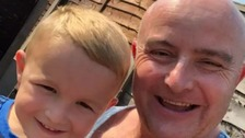 Four-year-old Wigan boy drowns on holiday in Tenerife