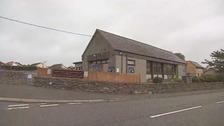 Ysgol Bodffordd Primary School