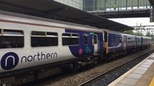 Fresh strikes on Northern Rail in October