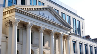 Ulster Bank online and mobile banking issues resolved