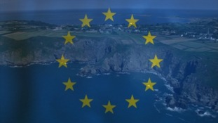 Brexit business survey to close in Guernsey