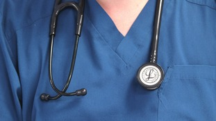 New website to compare Jersey doctors' and dentists' fees