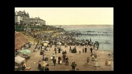 Bridlington 1890