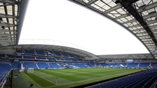 Match preview: Brighton v Tottenham