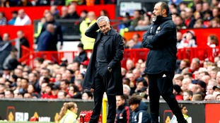 Manchester United were held by a resilient Wolves on Sir Alex's return to Old Trafford after illness