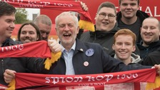 Will Labour make referendum pledge into manifesto promise?