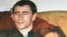 £20,000 reward to solve 19-year mystery of missing man