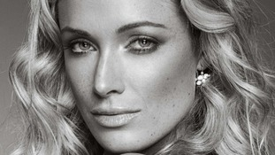 Reeva Steenkamp led campaigns and commercials for some of South Africa's biggest brands