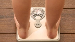 Obesity to be biggest preventable cause of cancer in women in next 25 years