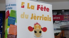 Jersey celebrates native language with first ever Fête du Jèrriais