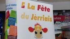 Jersey celebrates native language with first ever Fête du Jèrriais