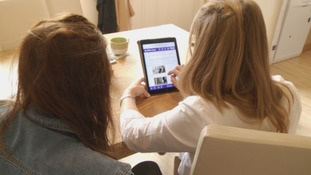More support and online advice available for stroke survivors