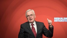 Will John McDonnell tame capital or exile it?