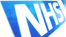 Scottish Borders Council consider merging with NHS board