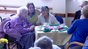 Government accused of fuelling loneliness crisis as day centres disappear