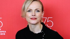 Maxine Peake joins campaign to save Hulton Park