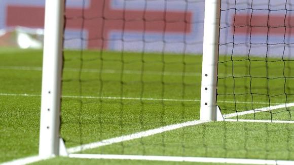 国际足联:门线技术正式引入世界杯