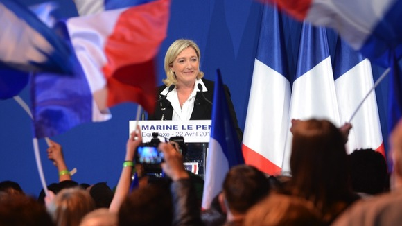 lepen