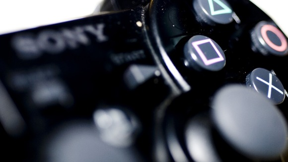 Sony have sold over 310 million home consoles worldwide