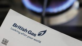 Energy proposals