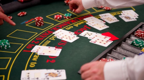 sports gambling research papers Sport betting the issue of sport betting gives rise to many controversies and opposed by lots of people since malaysian government legalizes sport betting.