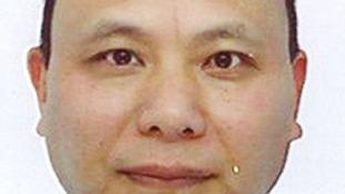 Anxiang Du