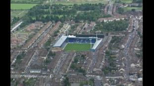 Gillingham FC, Gills, Medway